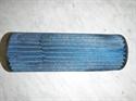 Obrázek produktu: Vzduchový filtr JR SAAB 9000