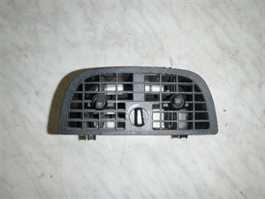 Obrázek produktu: Výdech topení SAAB 9000