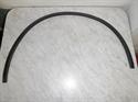 Obrázek produktu: Lišta pravého předního blatníku SAAB 9000