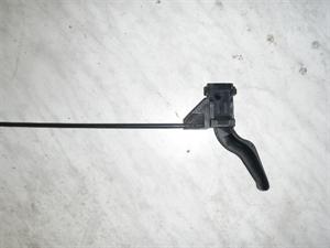 Obrázek produktu: Bowden kapoty SAAB 900 II