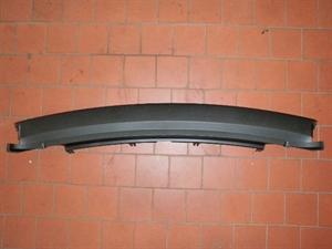 Obrázek produktu: Spodní plast kufru SAAB 9-5