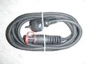 Obrázek produktu: Kabel výhřevu motoru