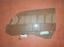 Obrázek produktu: Sklo levé přední SAAB 900II 9-3 Cabrio