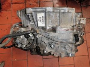 Obrázek produktu: Automatická převodovka SAAB 900 II - 9-3