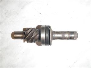 Obrázek produktu: Hřídel vodní pumpy SAAB 99