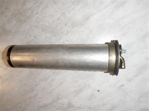 Obrázek produktu: Palivoměr SAAB 900