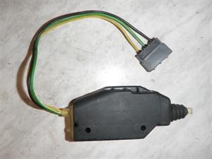 Obrázek produktu: Motorek centrálního zamykání SAAB 9000