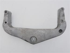 Obrázek produktu: Držák motoru SAAB 9-5 01