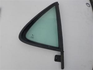 Obrázek produktu: Trojúhelník zadní pravý SAAB 9-5 Combi