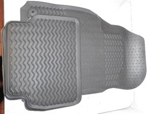 Obrázek produktu: Koberce gumové SAAB 9-5