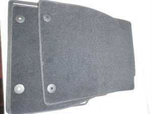 Obrázek produktu: Koberce textilní SAAB 9-5