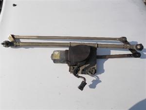 Obrázek produktu: Táhla stěračů SAAB 9-5