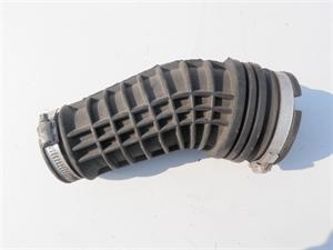 Obrázek produktu: Hadice sání SAAB 9-5