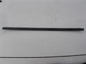 Obrázek produktu: Lišta pravých zadních dveří SAAB 9-5 Kombi