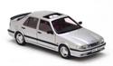 Obrázek produktu: Saab 9000 CS Aero Silver 1995