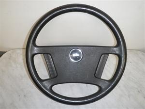 Obrázek produktu: Volant SAAB 900