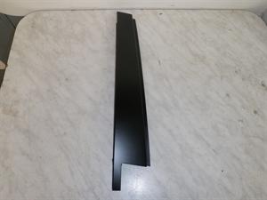Obrázek produktu: Blenda pravých předních dveří SAAB 9-3