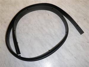 Obrázek produktu: Guma kapoty SAAB 9-3