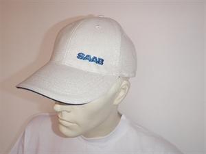 Obrázek produktu: Čepice SAAB 06