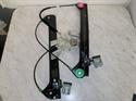 Obrázek produktu: Stahovačka elektrická levá přední SAAB 9-3