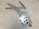 Obrázek produktu: Stahovačka elektrická levá přední SAAB 9-5