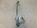 Obrázek produktu: Stahovačka elektrická levá zadní SAAB 9-5