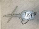 Obrázek produktu: Stahovačka elektrická pravá přední SAAB 9-5