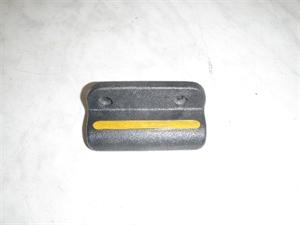 Obrázek produktu: Madlo víka kufru SAAB 9000