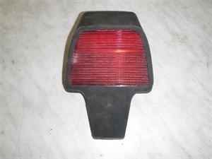Obrázek produktu: Brzdové světlo SAAB 900 - 9000