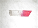 Obrázek produktu: Lampička zadních pravých dveří SAAB 9000