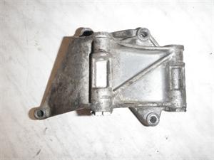 Obrázek produktu: Držák kompresoru klimatizace SAAB 9000 01