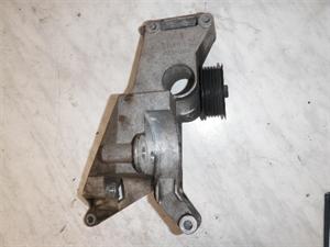 Obrázek produktu: Držák alternátoru SAAB  9-5
