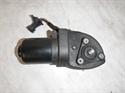 Obrázek produktu: Motor stěračů SAAB 9-5