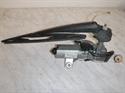 Obrázek produktu: Motor zadního stěrače SAAB 9-5