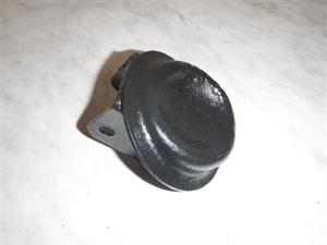 Obrázek produktu: Držák pružiny ramene SAAB 96