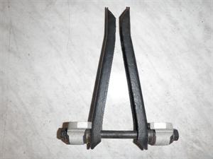 Obrázek produktu: Horní rameno SAAB 96