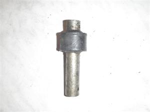 Obrázek produktu: Táhlo řazení SAAB 900