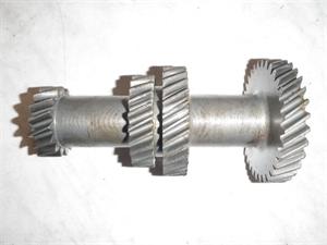 Obrázek produktu: Stromeček SAAB 99 - 900