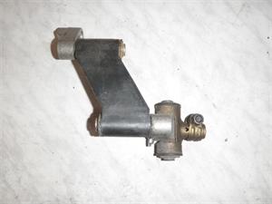 Obrázek produktu: Mechanismus řazení SAAB 900 II