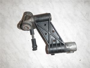 Obrázek produktu: Mechanismus řazení SAAB 9-5