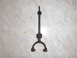 Obrázek produktu: Páka spojky SAAB 99