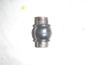Obrázek produktu: Kloubek řazení SAAB 99