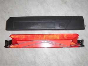 Obrázek produktu: Výstražný trojúhelník SAAB 9-5