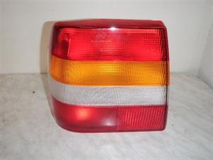 Obrázek produktu: Levá zadní lampa SAAB 9000 CC