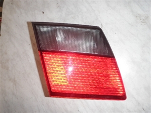 Obrázek produktu: Levá zadní lampa SAAB 9-5 sedan