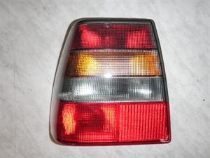 Obrázek produktu: Levá zadní lampa SAAB 9000 CD