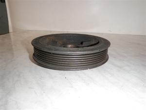 Obrázek produktu: Řemenice SAAB 9000