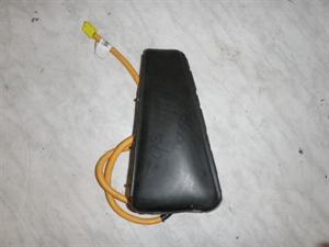 Obrázek produktu: Airbag sedačky SAAB 9-3
