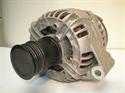 Obrázek produktu: Alternátor SAAB 900 II - 9-3
