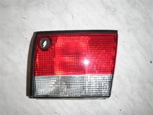 Obrázek produktu: Pravá zadní lampa SAAB 900 II